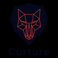 Curture